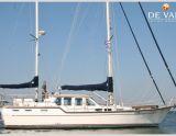 Nauticat 441, Motor-sailer NAUTICAT 441 à vendre par De Valk Hindeloopen