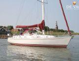 Najad 380, Voilier NAJAD 380 à vendre par De Valk Hindeloopen