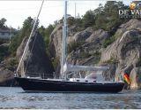 KOOPMANS 39, Voilier KOOPMANS 39 à vendre par De Valk Hindeloopen