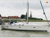 BAVARIA 46 CRUISER, Voilier BAVARIA 46 CRUISER à vendre par De Valk Hindeloopen