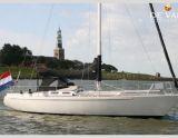 Koopmans 36, Voilier KOOPMANS 36 à vendre par De Valk Hindeloopen