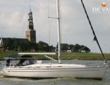 Bavaria 49.3, Segelyacht BAVARIA 49.3 Zu verkaufen durch De Valk Hindeloopen