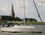 Bavaria 49.3, Barca a vela BAVARIA 49.3 in vendita da De Valk Hindeloopen