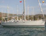 X-Yachts Xc 50, Segelyacht X-YACHTS XC 50 Zu verkaufen durch De Valk Hindeloopen