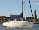 Bavaria 38 Cruiser, Voilier Bavaria 38 Cruiser à vendre par De Valk Hindeloopen