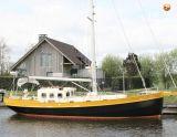 Noordkaper 40, Segelyacht Noordkaper 40 Zu verkaufen durch De Valk Hindeloopen