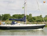 Victoire 1200, Sailing Yacht Victoire 1200 for sale by De Valk Hindeloopen