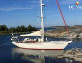 Hutting 48, Sejl Yacht Hutting 48 til salg af  De Valk Hindeloopen