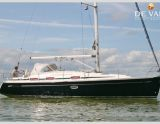 Bavaria 37 Custom Line, Sailing Yacht Bavaria 37 Custom Line for sale by De Valk Hindeloopen