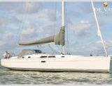Hanse 430e, Sailing Yacht Hanse 430e for sale by De Valk Hindeloopen