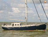 Noordkaper 40, Sejl Yacht Noordkaper 40 til salg af  De Valk Hindeloopen