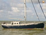 Noordkaper 40, Barca a vela Noordkaper 40 in vendita da De Valk Hindeloopen