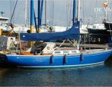 FRANS MAAS 41, Sailing Yacht FRANS MAAS 41 for sale by De Valk Hindeloopen