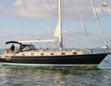 Island Packet 440, Sailing Yacht Island Packet 440 for sale by De Valk Hindeloopen