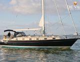 Island Packet 440, Sejl Yacht Island Packet 440 til salg af  De Valk Hindeloopen