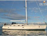 Bavaria 50 Cruiser, Voilier Bavaria 50 Cruiser à vendre par De Valk Hindeloopen