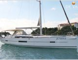Dufour 500 Grand Large, Sailing Yacht Dufour 500 Grand Large for sale by De Valk Hindeloopen