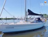 Grand Soleil 45, Sailing Yacht Grand Soleil 45 for sale by De Valk Hindeloopen