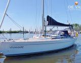 Grand Soleil 45, Barca a vela Grand Soleil 45 in vendita da De Valk Hindeloopen