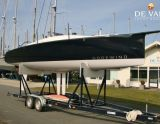 Dayracer 29, Sailing Yacht Dayracer 29 for sale by De Valk Hindeloopen
