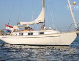 Nordia 35, Barca a vela Nordia 35 in vendita da De Valk Hindeloopen