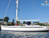 Sunbeam 53, Sailing Yacht Sunbeam 53 for sale by De Valk Hindeloopen
