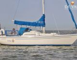 Victoire 822, Sailing Yacht Victoire 822 for sale by De Valk Hindeloopen