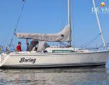 Winner 10.10, Sailing Yacht Winner 10.10 for sale by De Valk Hindeloopen