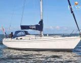 Victoire 1044, Barca a vela Victoire 1044 in vendita da De Valk Hindeloopen