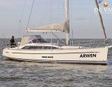 Sunbeam 36.1, Sailing Yacht Sunbeam 36.1 for sale by De Valk Hindeloopen