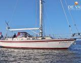 Najad 420, Sailing Yacht Najad 420 for sale by De Valk Hindeloopen