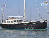 Noordkaper , Парусная яхта Noordkaper  для продажи De Valk Hindeloopen