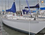 Koopmans 39, Sailing Yacht Koopmans 39 for sale by De Valk Hindeloopen