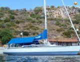 X-Yachts , Voilier X-Yachts  à vendre par De Valk Hindeloopen