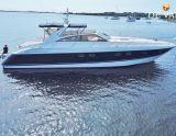 Princess V52, Motorjacht Princess V52 de vânzare De Valk Hindeloopen