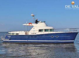 Lagoon Power 43, Seglingsyacht Lagoon Power 43säljs avDe Valk Hindeloopen