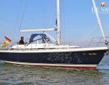 C-Yacht 1100, Segelyacht C-Yacht 1100 Zu verkaufen durch De Valk Hindeloopen