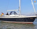 C-Yacht 1100, Zeiljacht C-Yacht 1100 hirdető:  De Valk Hindeloopen