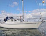 Nauticat 32, Segelyacht Nauticat 32 Zu verkaufen durch De Valk Hindeloopen
