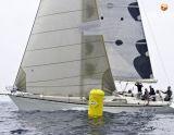 Baltic 43, Barca a vela BALTIC 43 in vendita da De Valk Hindeloopen