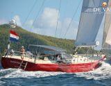 Van De Stadt 84 Sloop, Sejl Yacht VAN DE STADT 84 SLOOP til salg af  De Valk Hindeloopen