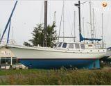 Koopmans 43, Barca a vela KOOPMANS 43 KETCH in vendita da De Valk Hindeloopen