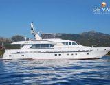 Heesen 30, Моторная яхта Heesen 30 для продажи De Valk Amsterdam