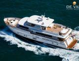 Van Der Valk Explorer 25M, Motor Yacht Van Der Valk Explorer 25M til salg af  De Valk Amsterdam