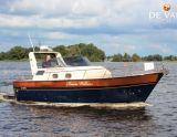 Apreamare 10 Semi-cabinato, Motor Yacht Apreamare 10 Semi-cabinato for sale by De Valk Amsterdam