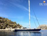 Maxi , Barca a vela Maxi  in vendita da De Valk Amsterdam