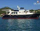 Almtrawler , Motor Yacht Almtrawler  til salg af  De Valk Amsterdam