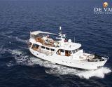 De Vries Lentsch Classic MY, Motor Yacht De Vries Lentsch Classic MY til salg af  De Valk Amsterdam