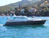 Mulder 59 Hardtop, Motor Yacht Mulder 59 Hardtop til salg af  De Valk Amsterdam