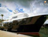 Northern Marine 84 Expedition, Motoryacht Northern Marine 84 Expedition in vendita da De Valk Amsterdam